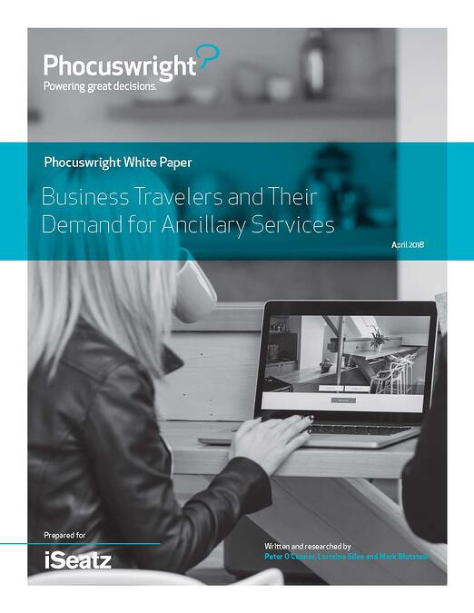 Cover-Business-Traveler-demand-for-Ancilary-Services-CRUNCH