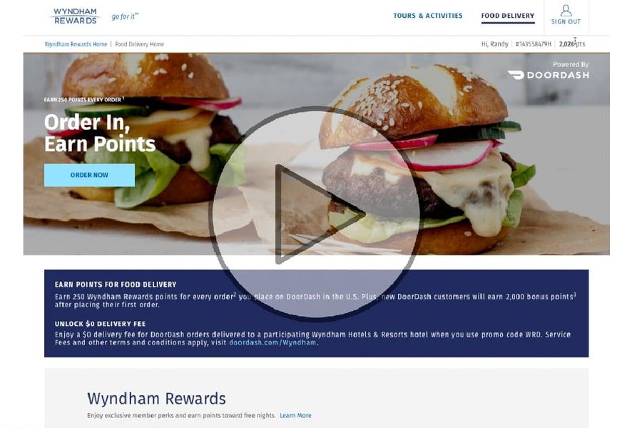 wyndham_food_100x667
